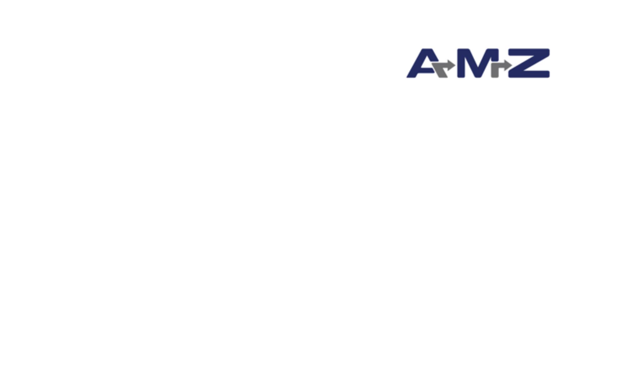 A-M-Z Group